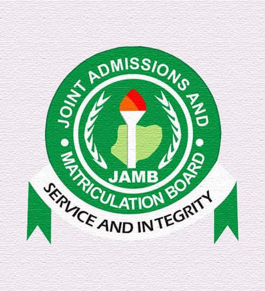JAMB sets 160 as National Minimum Benchmark for 2019 Admission
