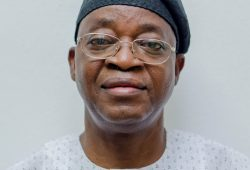 Osun Economic Summit: Government to align development agenda with private sector needs