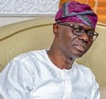 Read Governor Sanwo-Olu's letter to residents as two more Covid-19 patients recover in Lagos